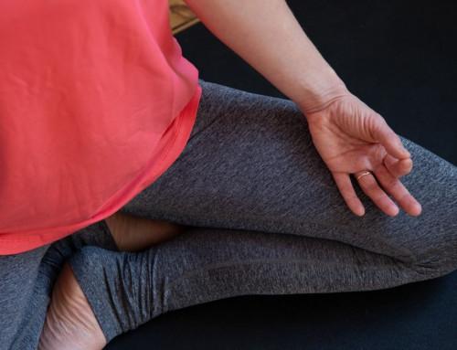 Meditation – 10 Tage, 10 Stunden in Stille meditieren